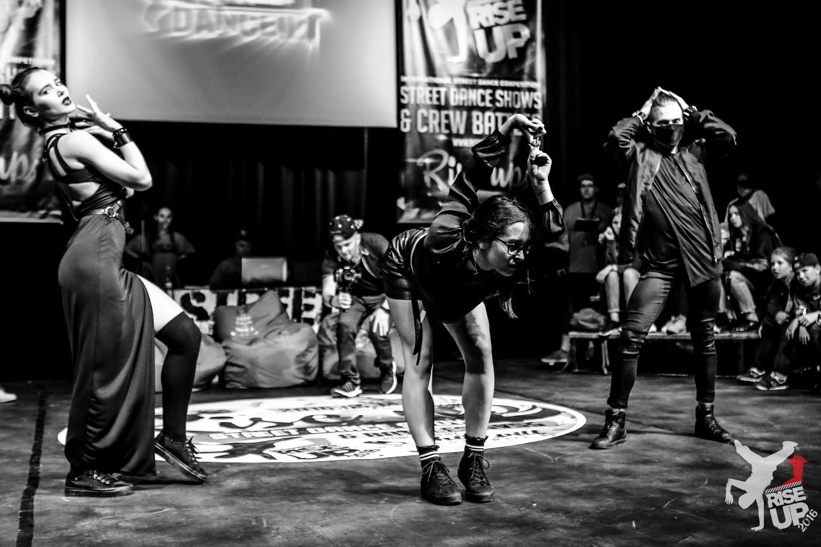 SKILLZ šokėjai dalyvauja RISEUP2016 - IMG_8907.jpg