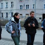 wspólnota w Kłodzku. 2010 - DSC_3300.JPG