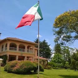 Embassy of Mexico's profile photo