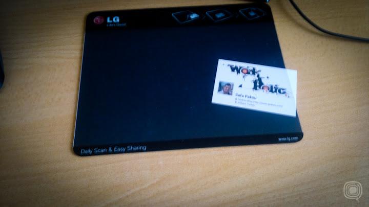 LG-SmartScan-6.jpg