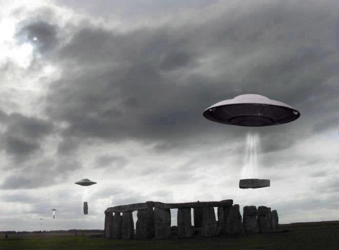 [imagenes-de-extraterrestres-122]
