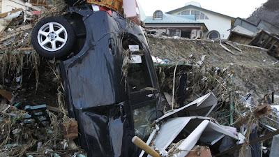 Japan+120311+12.jpg