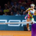 Kristina Mladenovic - 2016 Porsche Tennis Grand Prix -DSC_5981.jpg