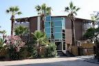Фото 2 Club Hotel Tess ex. Lenna Beach Hotel