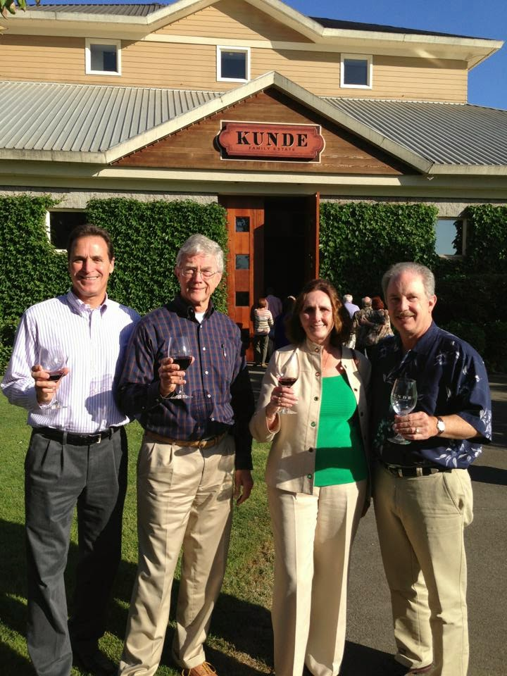 Social at Kunde Winery May 23 2013 - Social%2Bat%2BKunde%2BFamily%2BEstate%2BMay%2B23%2B2013_1.JPG