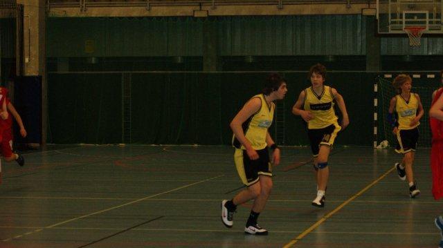 Jongens U16 op Lundaspelen, Zweden - DSC05368.jpg