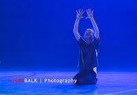 Han Balk Voorster Dansdag 2016-2981.jpg
