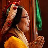 Tenshug for Sakya Dachen Rinpoche in Seattle, WA - 37-96%2B0047%2BC96.jpg
