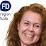 Petra Koch's profile photo
