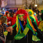 DesfileNocturno2016_178.jpg