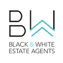 Black & White Estate Agents