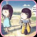 Truyện Ngôn Tình - Offline Hay icon