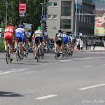 28.05.11 SEB Tartu GP 2011 - IMG_0631_filteredS.jpg