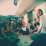 Biały Dunajec 2015 (2) - 12021815_890685730998474_329539323_n.jpg
