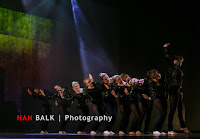 HanBalk Dance2Show 2015-5896.jpg
