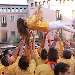 Castellers a Vic IMG_0308.JPG