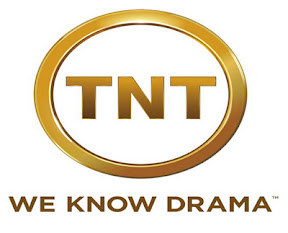 ver tnt HD en vivo gratis