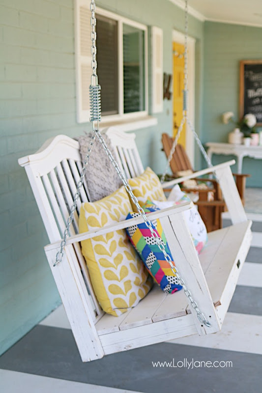 front-porch-swing-idea