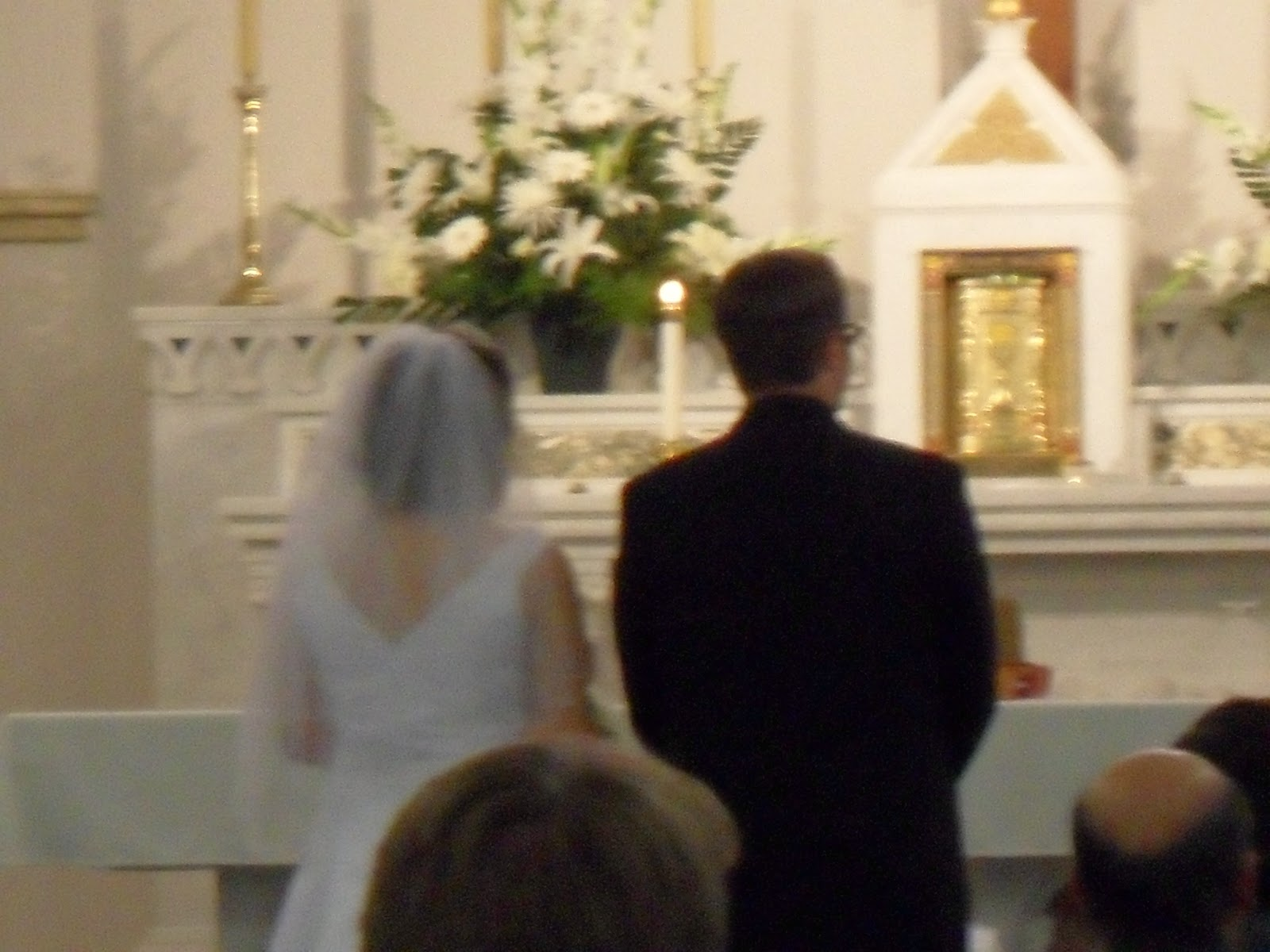 Our Wedding, photos by Rachel Perez - SAM_0124.JPG