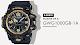 Casio G Shock : GWG-1000GB