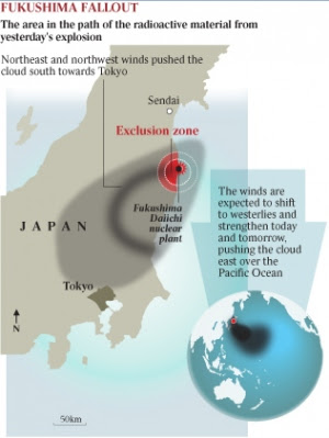 https://lh3.googleusercontent.com/-fCU2tRt44t8/TX_EVHEHTxI/AAAAAAAAHkE/esyA2siLj6s/s1600/fukushima-fallout.jpg