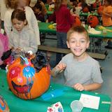 Pumpkin Decorating 2007 - pumpkin9.jpg