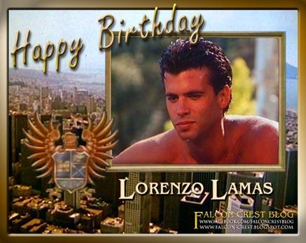 01-20_Lorenzo Lamas