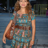WWW.ENTSIMAGES.COM -   Antonia Thomas  arriving at        BRIGHT YOUNG THINGS GALA 2014 at The National Theatre, London September 18th 2014A Young Patrons of the National Theatre gala event in support of emerging artists. The inaugural Bright Young Things Gala aims to raise vital funds in support of emerging artists at The National Theatre, and champion young philanthropy in the arts on a peer to peer level.                                               Photo Mobis Photos/OIC 0203 174 1069
