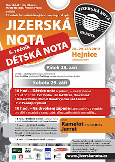 nota_plakat_2012_003_DETSKA_NOTA_PRESS_555