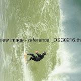 _DSC0216.thumb.jpg