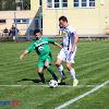 Béčko Nových Sadů otočilo zápas s Velkým Týncem  05.JPG