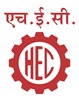 HEC-heavy-engineering-corporation-logo