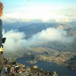 1974 Snowdon looking west - Allan Yeend .jpg