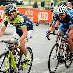 2014.05.30 Tour Of Estonia - AS20140531TOE_610S.JPG