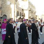 Don Bosco 067.jpg