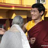March for Tibet: Tibet Burning - cc%2B0077%2BA.jpg