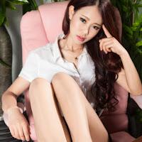 LiGui 2014.08.13 网络丽人 Model 语寒 [46P] 000_5767.JPG