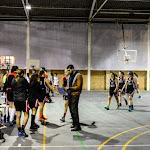 NBA - Pilar Juvenil Femenino