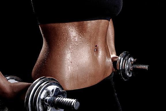 © Copyright Ugent Fitness