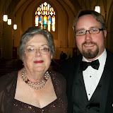 Our Wedding, photos by Joan Moeller - 100_0331.JPG