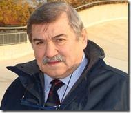 4 - Giuseppe Andreose, responsabile Acsi sezione ciclismo padovano