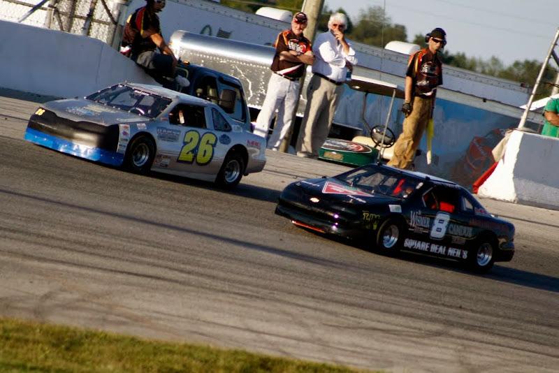 Sauble Speedway - _MG_0354.JPG
