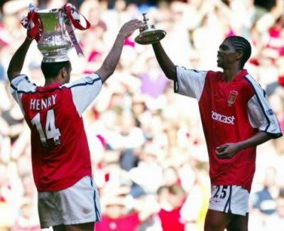 Kanu-on-the-Bench-as-Thierry-Henry-names-Ultimate-Arsenal-XI