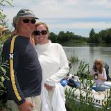 2009 Dinghy Cruise - IMG_2009.JPG