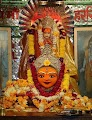 जय माँ श्री हरसिद्धि देवी शक्तिपीठ