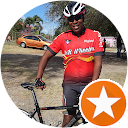 Cycling Tours Antigua