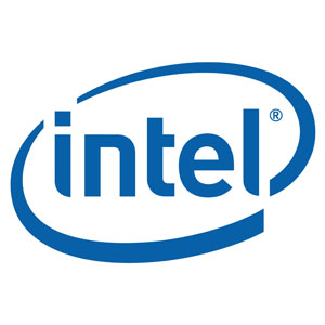 Intel introduces Ultrabooks