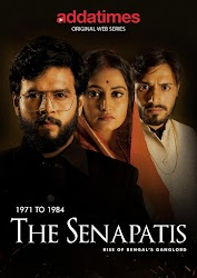 The Senapatis 2019 Season 1 Complete HD Watch Free