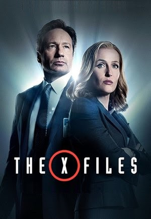 http://descargarseriesmega.blogspot.com/2016/01/the-x-files-completa-latino-mega.html
