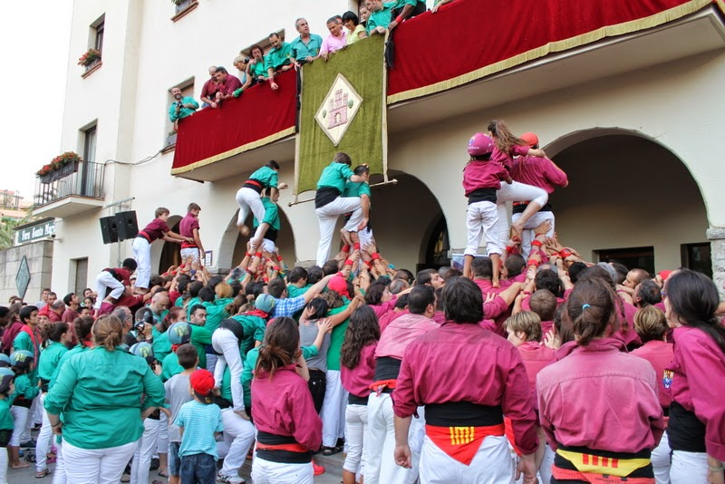 Actuació Barberà del Vallès  6-07-14 - IMG_2897.JPG